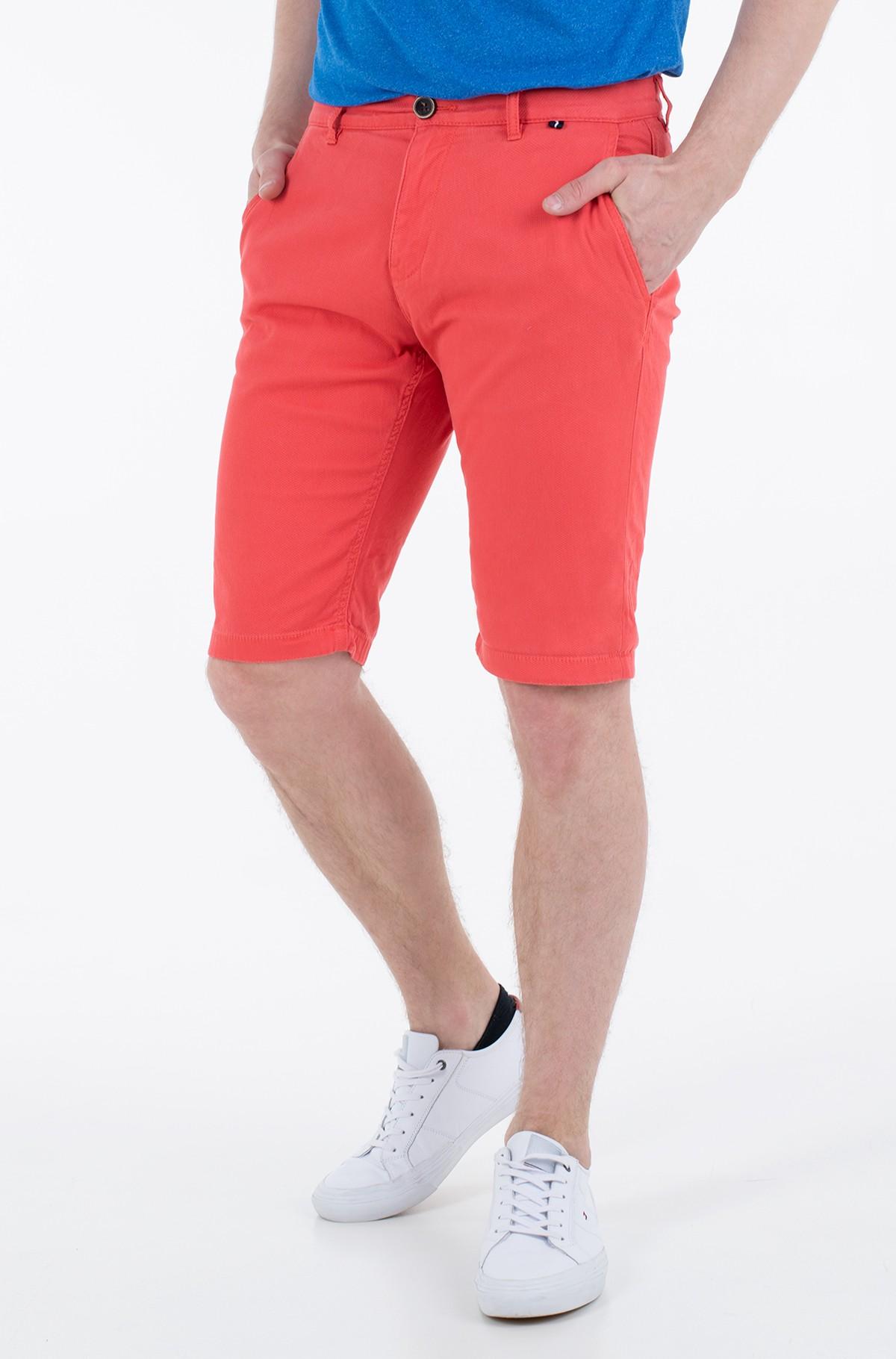 Shorts 1026184-full-1