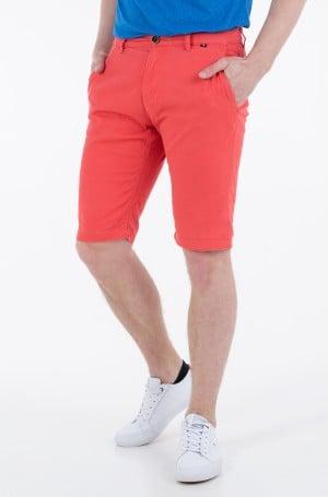 Shorts 1026184-1