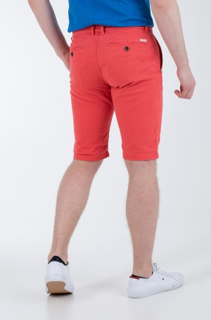 Shorts 1026184-2