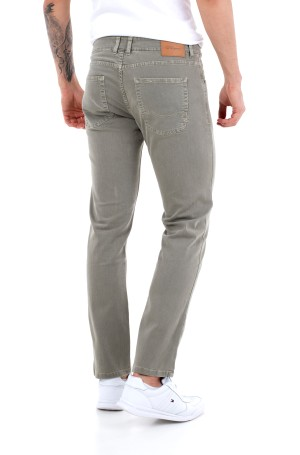 Jeans 488885/5574-2