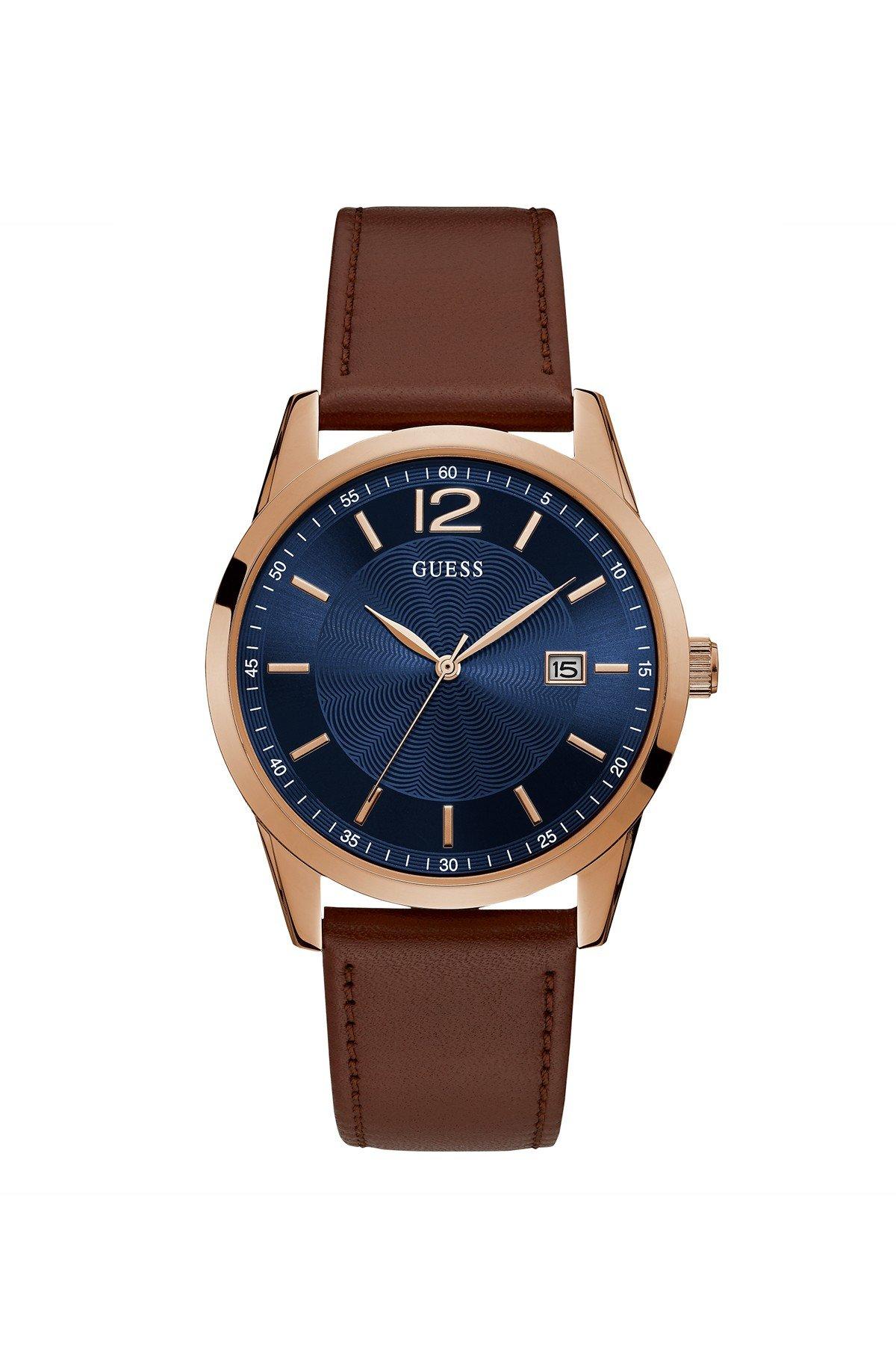 Laikrodis  W1186G3-full-1