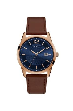 Laikrodis  W1186G3-1