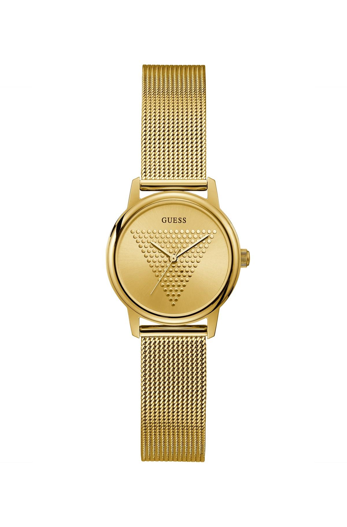 Rokas pulkstenis GW0106L2-full-1