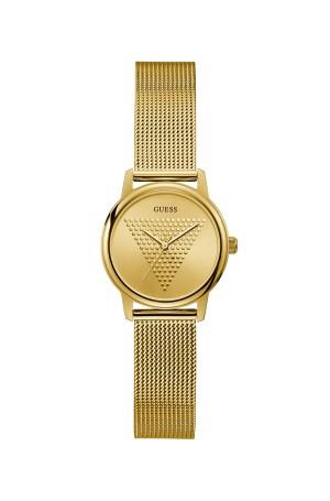 Rokas pulkstenis GW0106L2-1