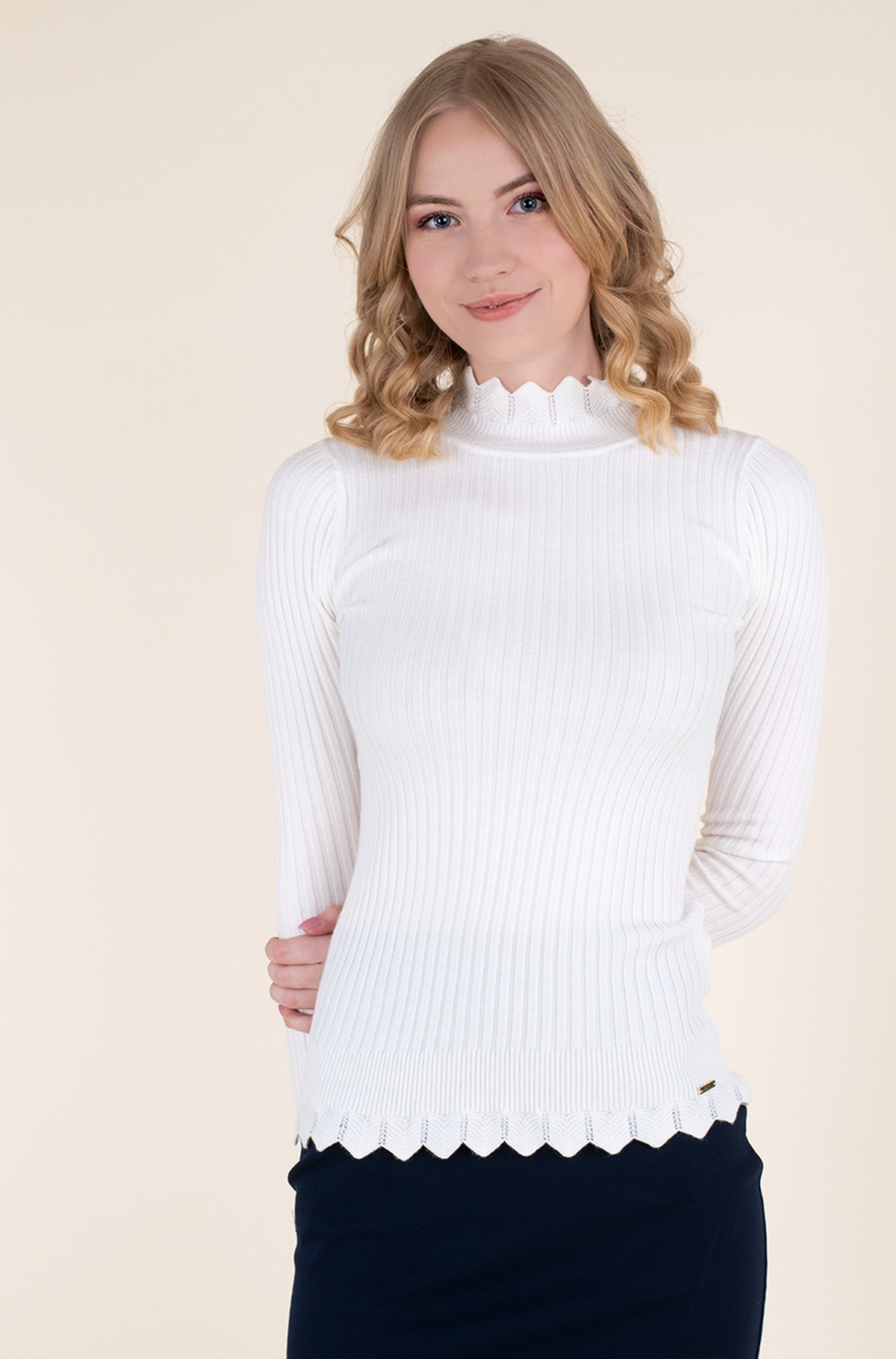 Megztinis Janely AW2pre-full-1