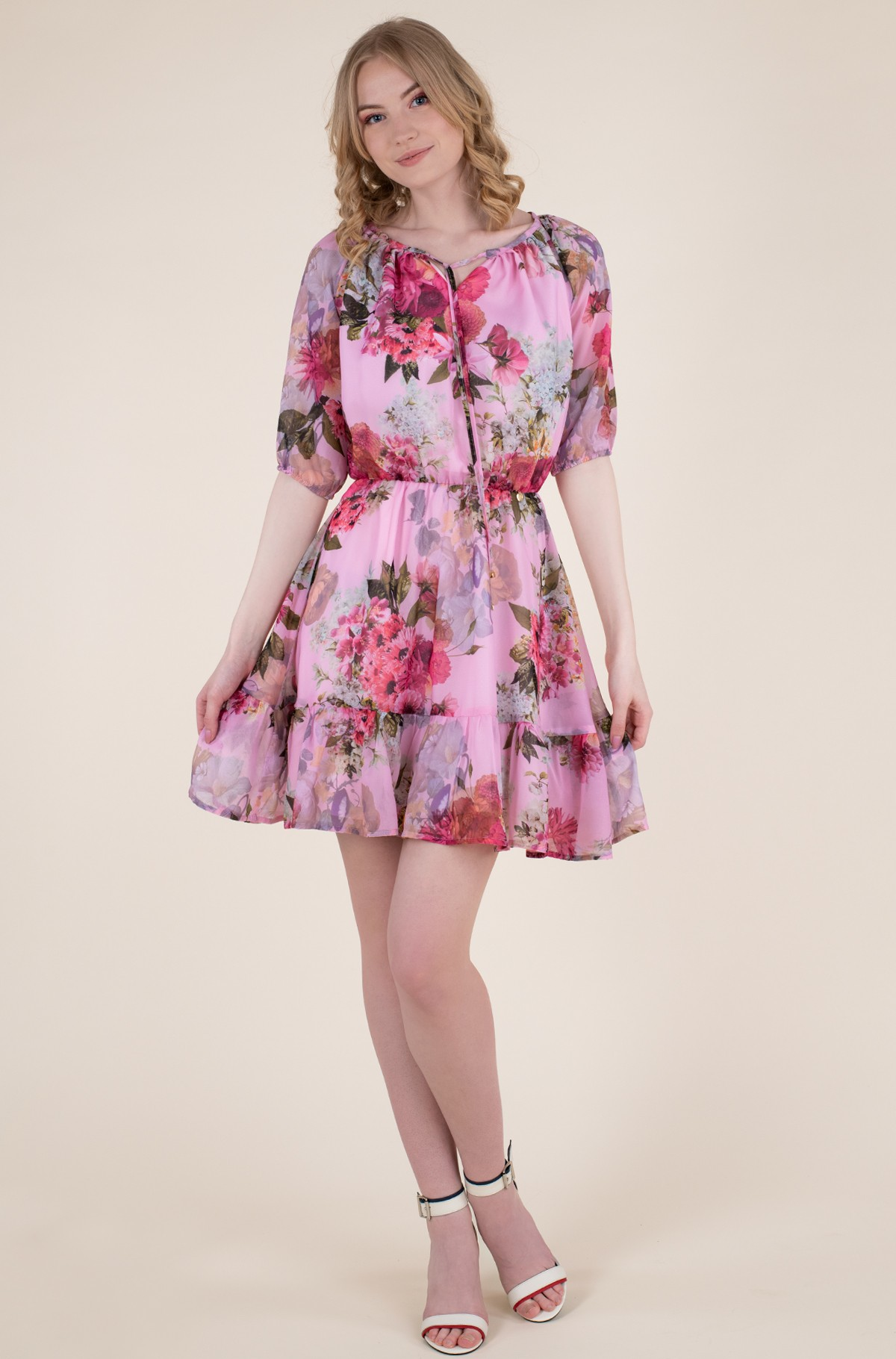 Dress Linda04-full-2