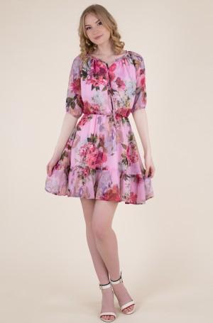 Dress Linda04-2