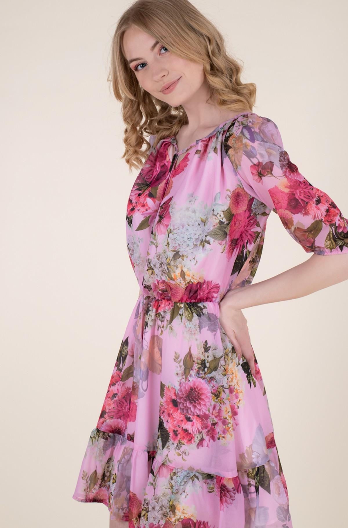 Dress Linda04-full-1