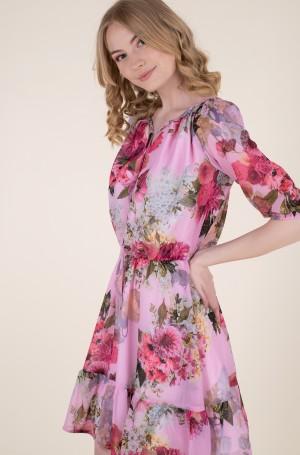 Dress Linda04-1