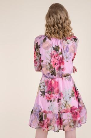 Dress Linda04-3