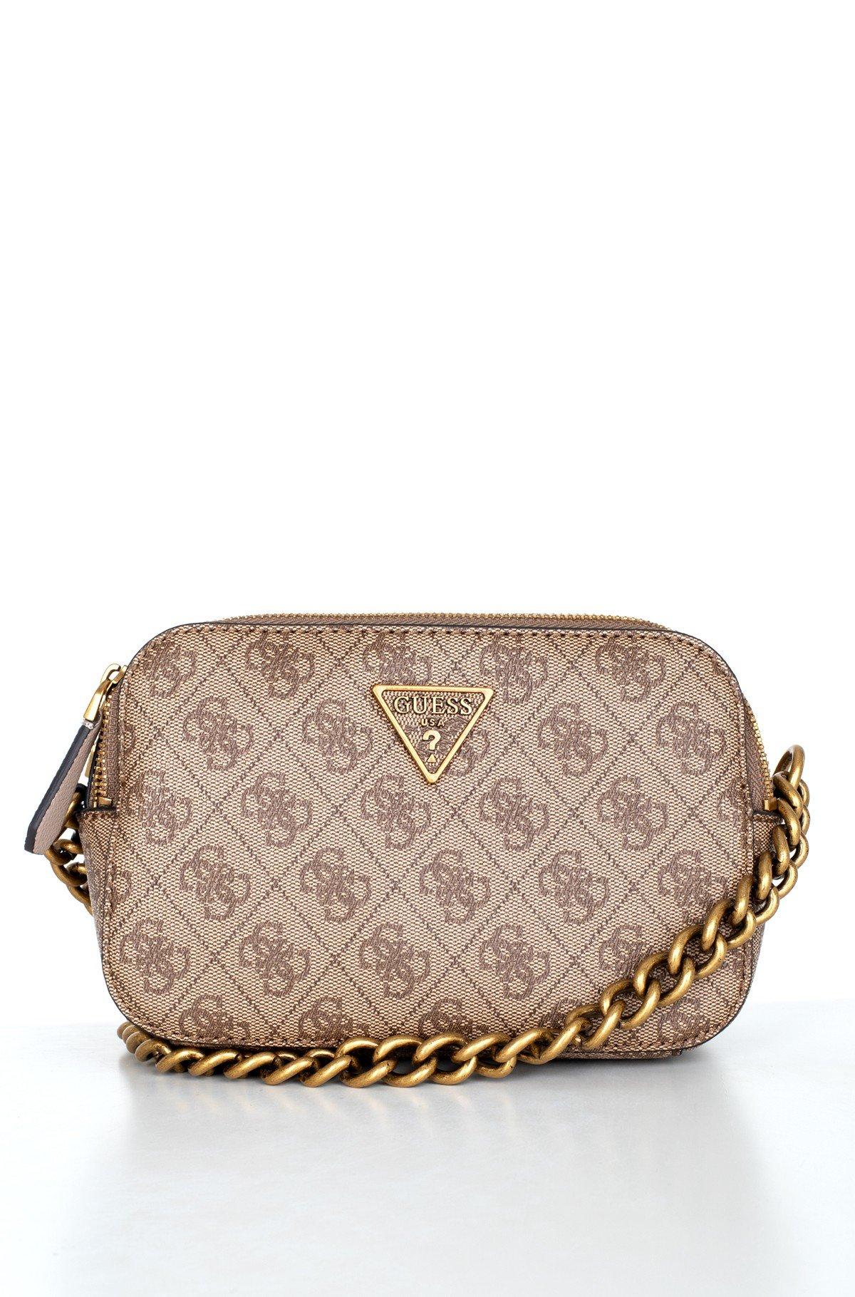 Shoulder bag HWBB78 79140-full-2