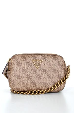 Shoulder bag HWBB78 79140-2