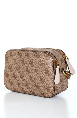 Shoulder bag HWBB78 79140-3