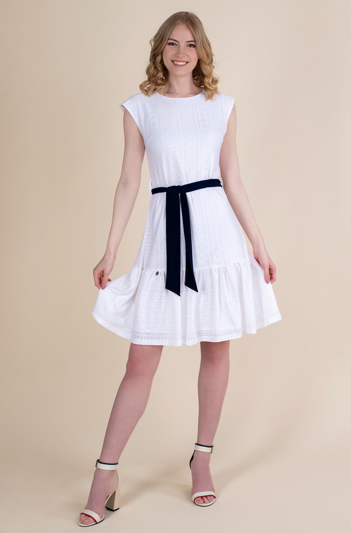 Dress Maare-full-1