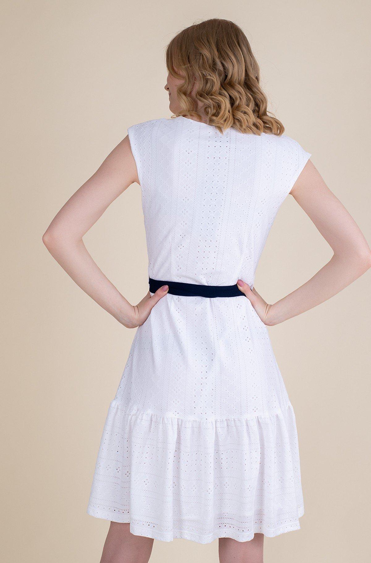 Dress Maare-full-2