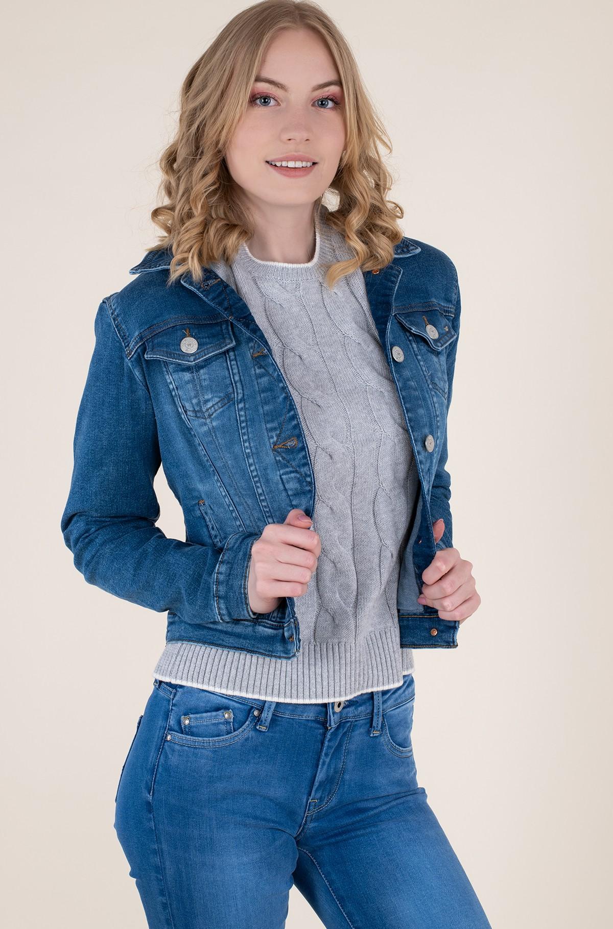 Denim jacket 101-0928-full-1