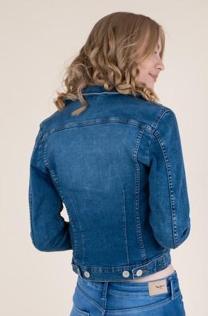 Denim jacket 101-0928-3