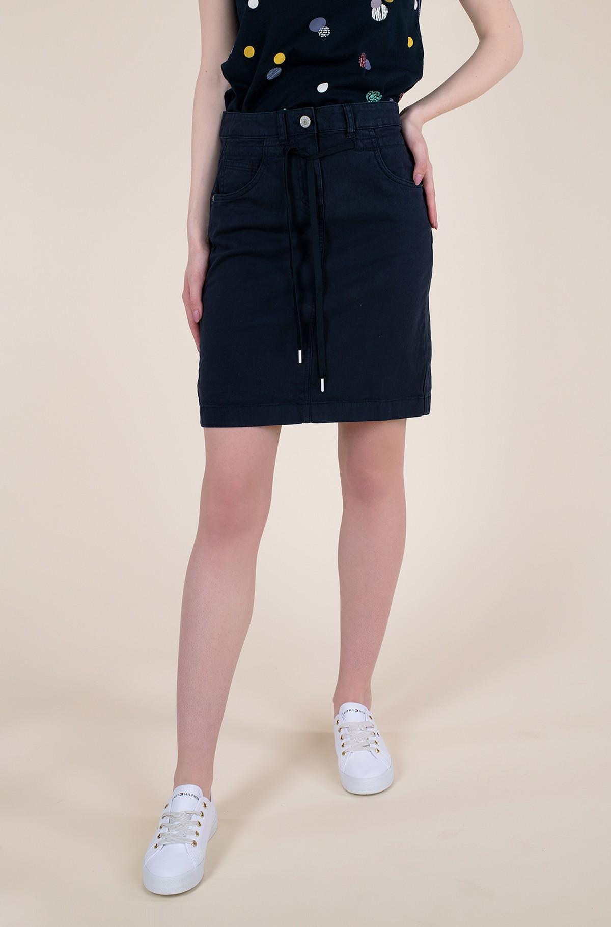 Skirt 1025068-full-1