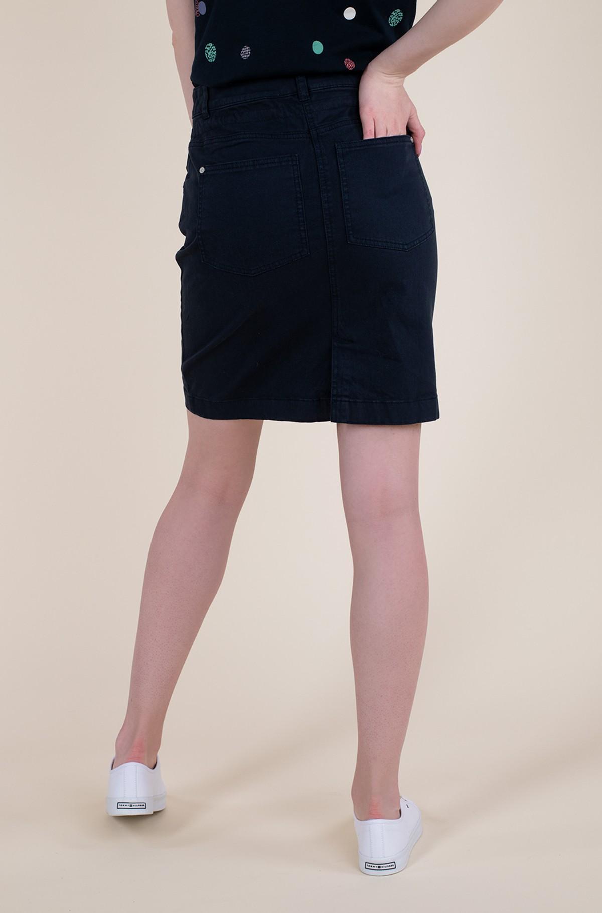 Skirt 1025068-full-2