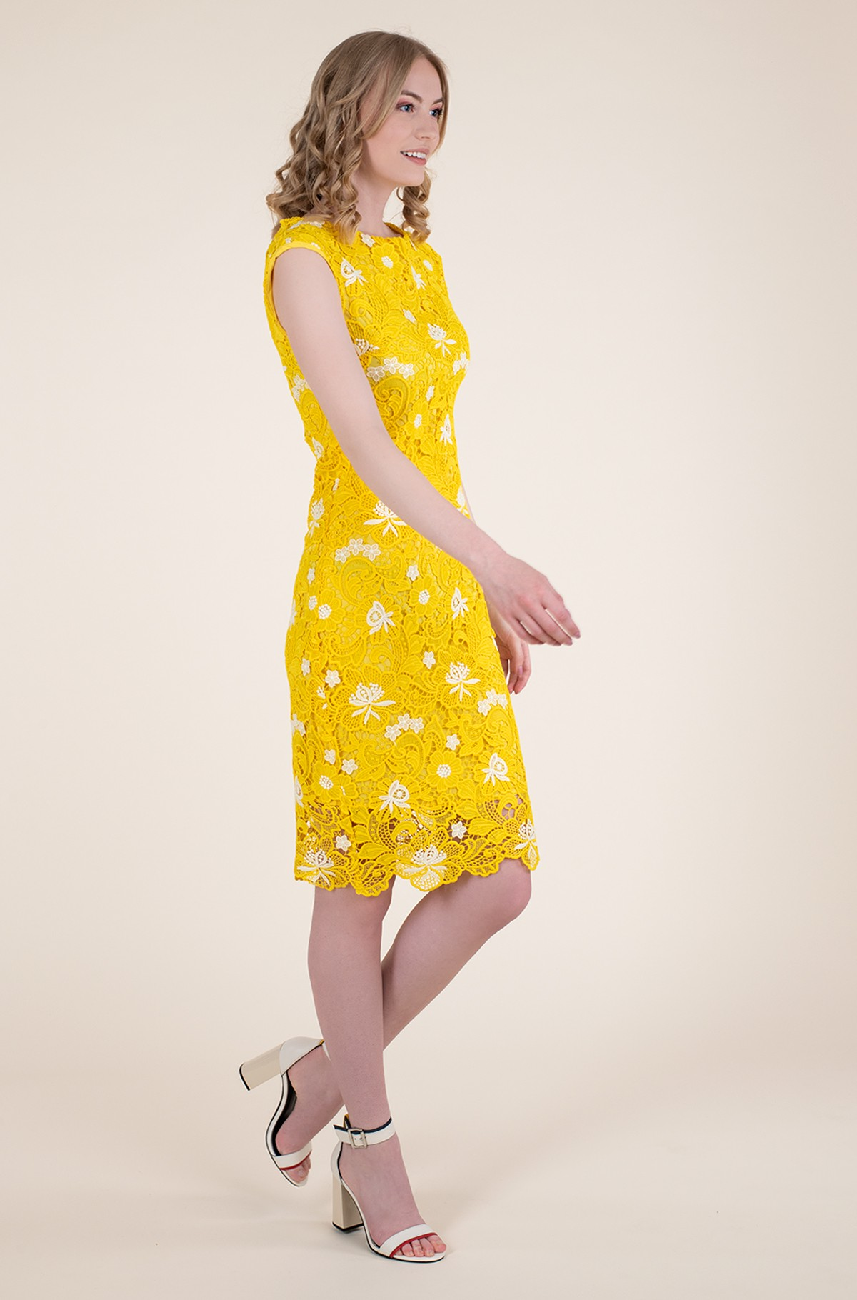 Kleit Marilyn03-full-1