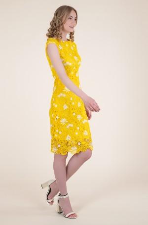 Kleit Marilyn03-1