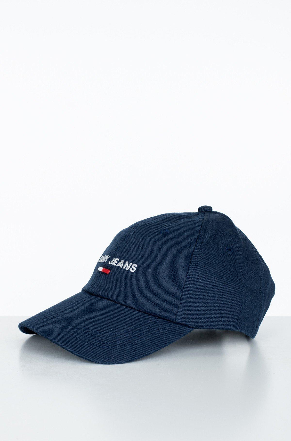 Cap TJW SPORT CAP-full-2
