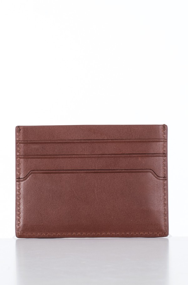 CASUAL LEATHER CC HOLDER-hover