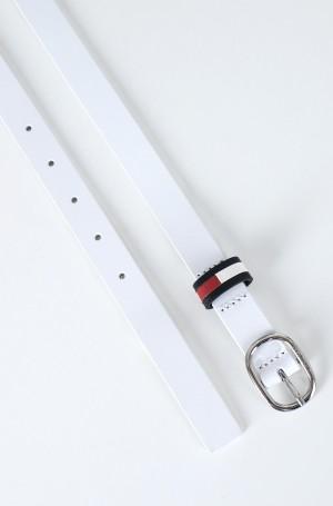 Belt TJW OVAL 2.0 BELT-2