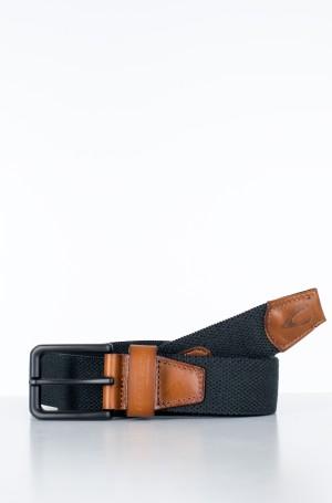 Belt 402220/5B22-1