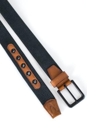 Belt 402220/5B22-2
