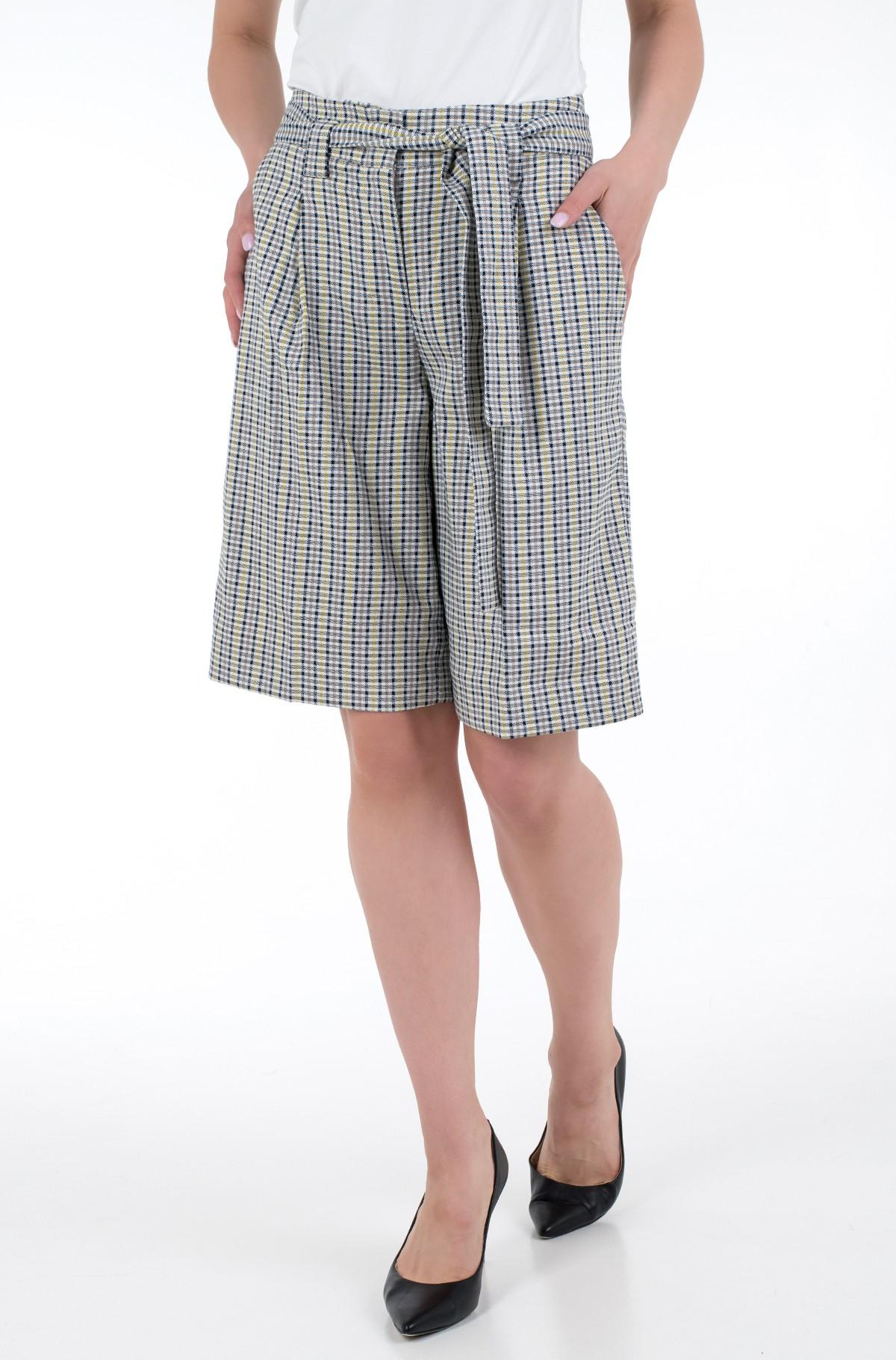 Lühikesed püksid 1025007-full-1