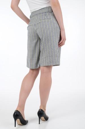 Lühikesed püksid 1025007-2