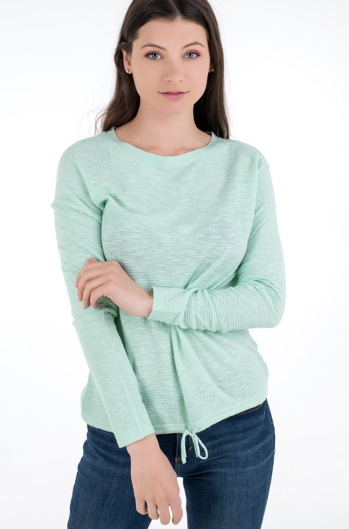 Knitwear 1025108-full-1