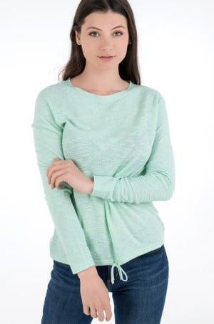 Knitwear 1025108-1