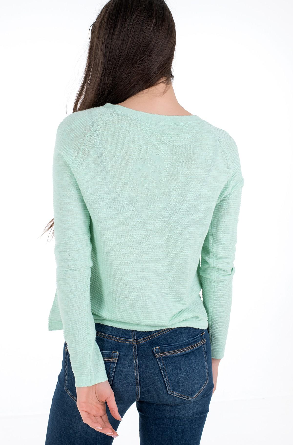 Knitwear 1025108-full-2