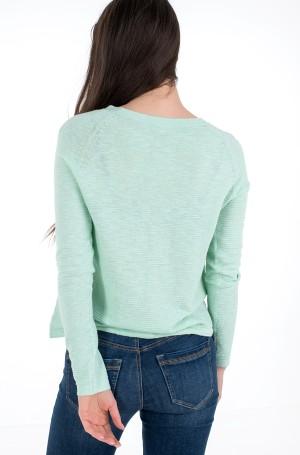 Knitwear 1025108-2