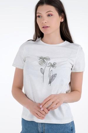 Marškinėliai 1025286-1