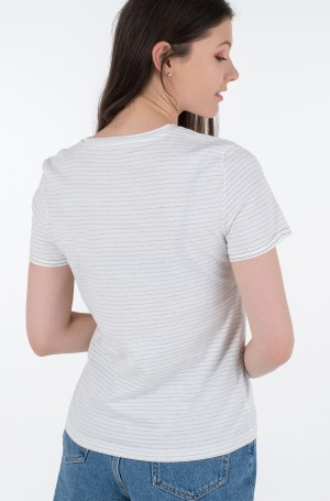 Marškinėliai 1025286-2