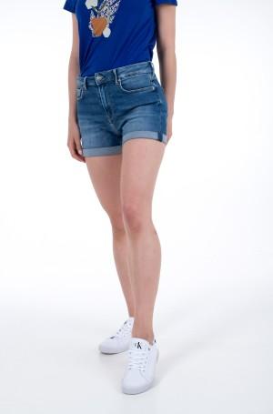 Shorts MARY SHORT/PL800848HH0-1