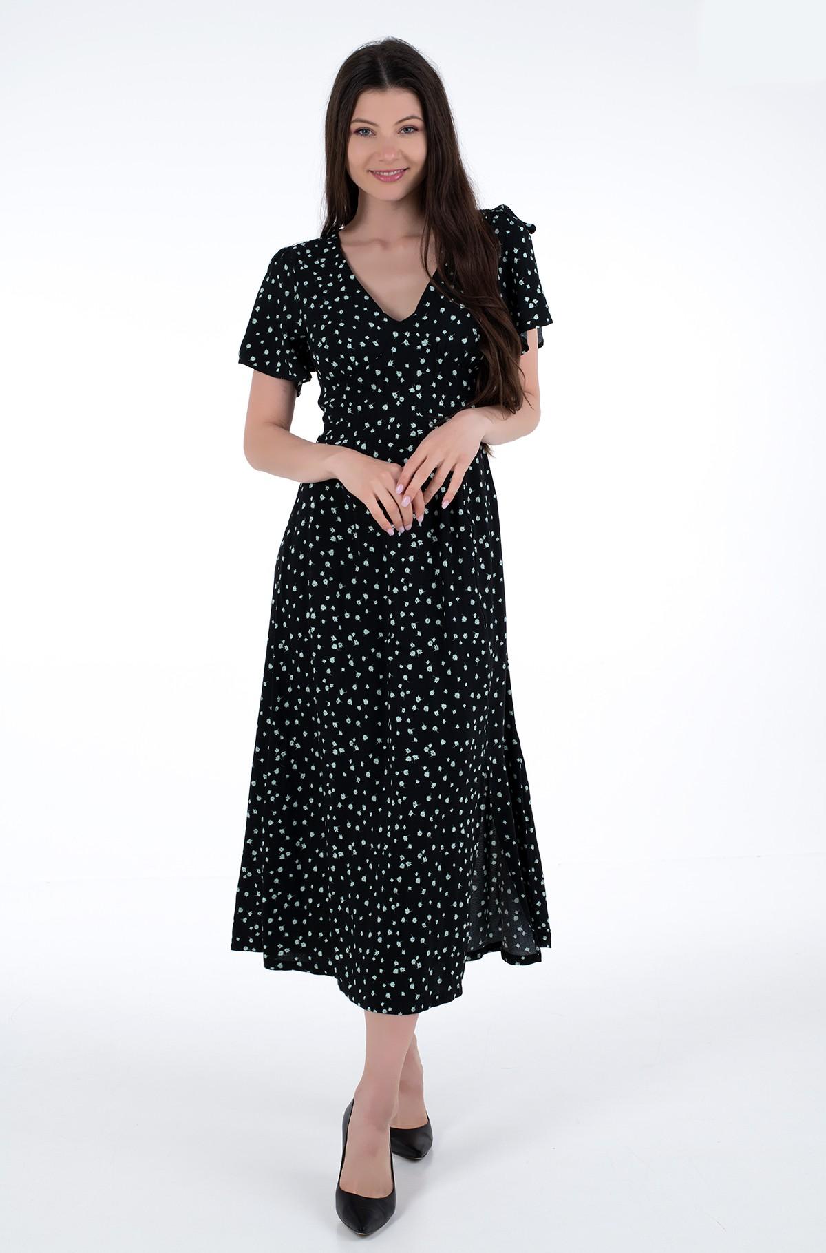 Dress 1025705-full-1