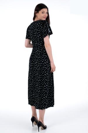 Dress 1025705-2