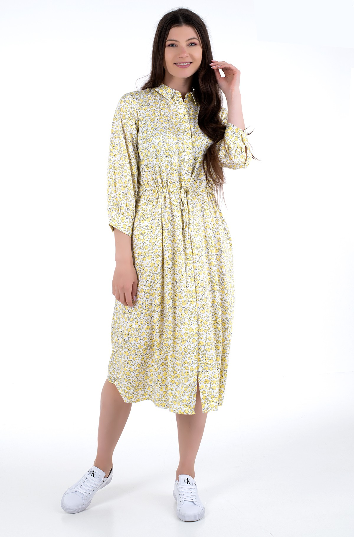 Dress 1025089-full-1