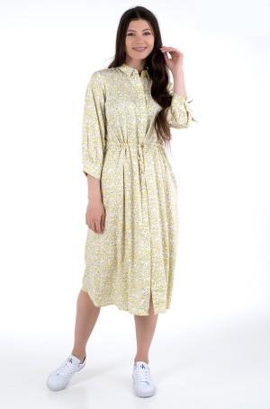 Dress 1025089-1