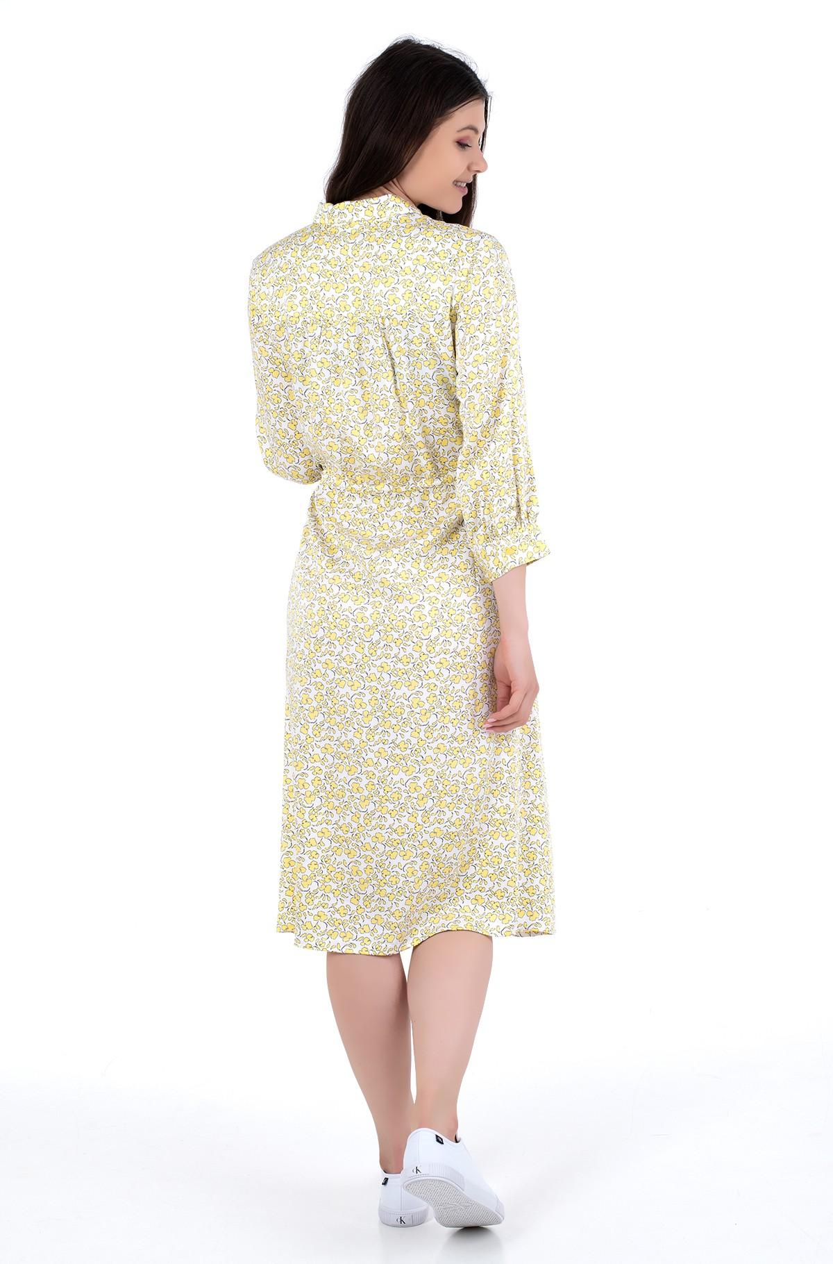 Dress 1025089-full-2