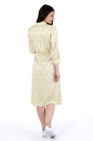 Dress 1025089-2