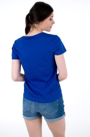 T-krekls 1025792-2