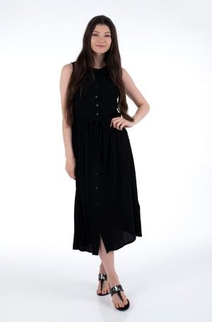 Dress 1020403-1