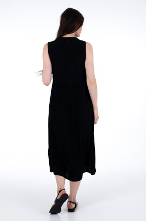 Dress 1020403-2