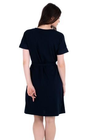 Dress 1025086-2