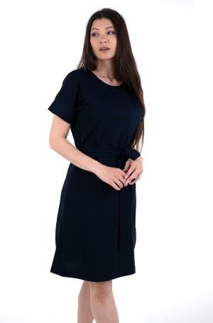 Dress 1025086-1